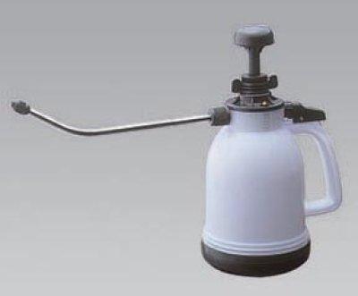 画像1: エアコン内部抗菌コーティング シルバーエアコン防カビ抗菌コート /横浜油脂
