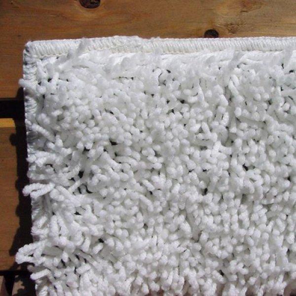 画像1: TRモップ 替糸 45cm /ペンギン (1)