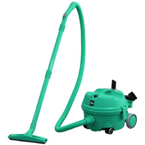 画像1: HEPA対応 真空掃除機 バックマン サニーヘパ /蔵王産業 (1)