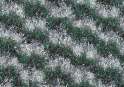 画像1: 除塵用マット ニューパワーセル /テラモト