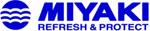 石材・木材・金属・FRP用洗浄剤・保護剤 株式会社ミヤキ